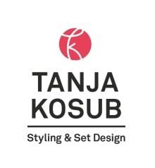 Tanja Kosub Logo