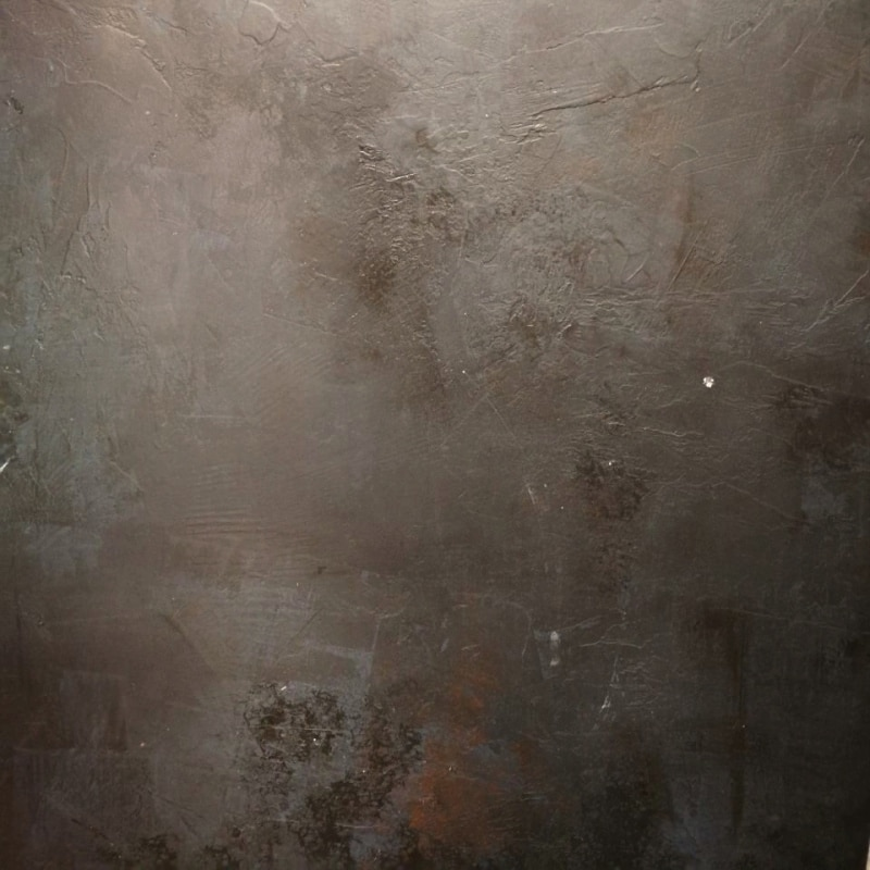 Fotountergrund Schiefer Fotohintergrund Backdrops