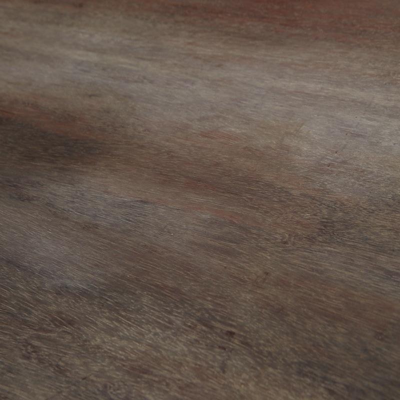 Fotountergrund Dust