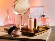 Beautystyling für Womensday